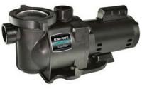 Pentair-Sta-rite-N1-1a-Hp-Supermax-Standard-Efficient-Single-Speed-High-Performance-Inground-Pool-Pump-1-Hp-8.jpg