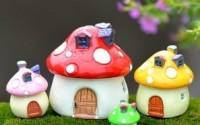 SUN-E-4-color-Size-In-Set-Miniature-Fairy-Garden-Mushroom-House-Ornament-Outdoor-Decor-Home-Decoration-45.jpg