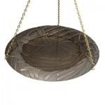 Whitehall-Products-Dragonfly-Hanging-Birdbath-Copper-Verdi2.jpg