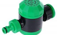 Whitelotous-Waterproof-Home-Automatic-Water-Timer-Garden-Irrigation-Controller-Watering-5.jpg