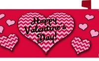 Chevron-Valentine-Happy-Valentines-Day-Mailbox-Makeover-Vinyl-Magnetic-Cover-34.jpg
