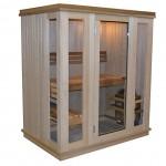 Almost-Heaven-Saunas-Bluestone-Indoor-Sauna-2-3-Person-2.jpg