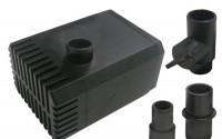 Beckett-M130-Fountain-Pump-Auto-Shutoff-130-Gph10.jpg