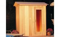 Cedro-Outdoor-Sauna-6-x-8-25.jpg