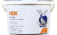 HDX-24-lb-3-in-Chlorine-Tabs-26.jpg