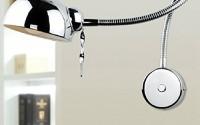 Modern-Swing-Arm-Wall-Lamp-Flexible-Tube-Mirror-Bathroom-Bedroom-Light1.jpg