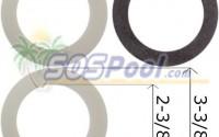 Pooline-Return-Fitting-Gasket-Pool-Skimmer-110102.jpg