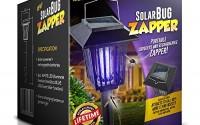 Solar-powered-Outdoor-Bug-Zapper-Mosquito-Killer-Hang-Or-Stick-In-The-Ground-Dual-Modes-Bug-Zapper-amp-Garden3.jpg