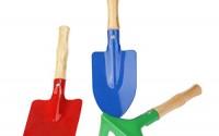 WINOMO-3pcs-Mini-Rake-Shovel-Trowel-Set-Garden-Tools-Kids-Beach-Sandbox-Toy-25.jpg