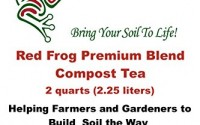2-Quarts-Red-Frog-Premium-Blend-Compost-Tea-All-Purpose-Plant-Hydroponics-Feed-All-Natural-Organic-Blend-Blended-w-Best-Feeds-Trace-Minerals-for-All-Fertilizer-Soil-Amendment-Needs-41.jpg
