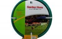 3-Layer-PVC-Garden-Hose-Package-Quantity-6-10.jpg