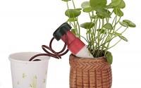 Coolrunner-Easy-Automatic-Drip-Waterer-Spike-Tender-Houseplant-Plant-Indoor-Watering-System-2pcs-33.jpg