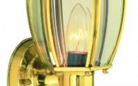 Design-House-502526-Jackson-1-Light-Indoor-outdoor-Wall-Light-Solid-Brass1.jpg