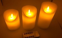 Flameless-Candle-Battery-Operated-Flickering-Flameless-Candle-Pillar-Led-Candle-Dancing-Led-Candle-Real-Wax-amp-13.jpg