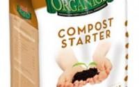 Jobe-s-Easy-Gardener-09926-4-LB-4-4-2-Organic-Compost-Starter-Granular-Fertilizer-Quantity-4-18.jpg