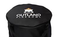 Outland-Firebowl-760-Vinyl-Carry-Bag-For-Firebowl-Black4.jpg