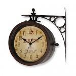 The-Charleston-Indoor-Outdoor-Thermometer-Clock-17.jpg