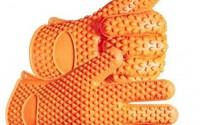 New-Orange-Silicone-BBQ-Baking-Heat-Resistant-Glove-Oven-Mitt-Set-Insulated-Cooking-Pot-Holder-38.jpg
