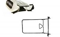 Toro-Package-1-107-3779-Lawn-Mower-Cloth-Grass-Bag-1-107-3785-03-Bag-Frame-Assembly1.jpg