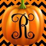 Pumpkin-Chevron-Monogram-R-Double-Sided-12-X-18-Inch-Garden-Flag-Custom-D-eacute-cor6.jpg