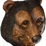 Red-Carpet-Studios-Birdie-In-The-Woods-Birdhouse-Black-Bear3.jpg