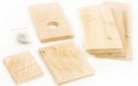 Songbird-Essentials-DIY-Build-a-Birdhouse-Bluebird-Kit-Made-of-Cedar-Wood-Great-Project-for-Kids-43.jpg