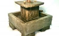 Garden-Fountain-Cast-Stone-Tuscan-Tier-Cascade-Rock-Concrete-Patio-Outdoor-Rock-Garden-Water-Feature-37.jpg