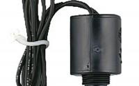10-Pack-Orbit-24-Volt-Solenoid-for-Automatic-Sprinkler-System-Valves-23.jpg