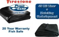 15-X-25-Firestone-45mil-Epdm-Pond-Liner-amp-Matching-Underlayment-Kit14.jpg