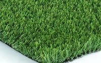 AllGreen-Terrain-Deluxe-Multi-Purpose-Arificial-Grass-Indoor-Outdoor-Doormat-Area-Rug-Carpet-6-x-9-35.jpg