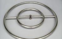 Fire-Pit-Ring-24-Diameter-Stainless-Steel-Burner-Double-Ring-37.jpg