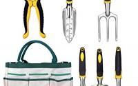 LANBOZITA-Garden-Tools-7-Piece-Gardening-Tools-Set-Including-Trowel-Transplanter-Cultivator-Pruner-Weeder-Weeding-Fork-and-Canavas-Tote-2-13.jpg