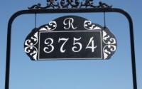 Le-Paris-Estate-Reflective-Address-Sign-One-Sided-22.jpg