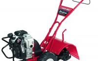 Troy-Bilt-Pro-Line-CRT-10-Inch-160cc-Honda-GC160-Gas-Powered-Counter-Rotating-Rear-Tine-Tiller-36.jpg