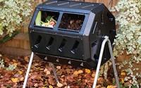 37-gallon-Tumbling-Compost-Bin-Tumbler-Composter-5-Cu-Ft-11.jpg