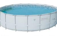 Bestway-16-x-48-Power-Steel-Pro-Frame-Above-Ground-Swimming-Pool-13429-39.jpg