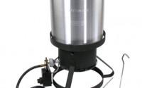 Cajun-Injector-Gas-Turkey-Fryer-13.jpg
