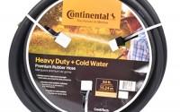 Continental-Contitech-Black-Rubber-Heavy-Duty-Garden-Hose-5-8-quot-Id-X-50-Length2.jpg