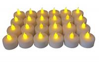 Household-Edge-Battery-powered-Flameless-Led-Tealight-Candles-Pack-Of-2417.jpg