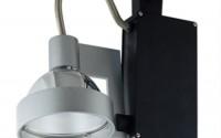Jesco-Lighting-HMH701P3070B-Contempo-701-Series-Metal-Halide-Track-Light-Fixture-PAR30-70-Watts-Black-Finish-23.jpg