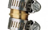 Orbit-5-8-Aluminum-Water-Hose-Repair-Kit-With-Hose-Clamps1.jpg