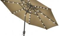 Strong-Camel-9-new-Solar-40-Led-Lights-Patio-Umbrella-Garden-Outdoor-Sunshade-Market-taupe13.jpg