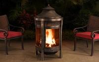 Sunjoy-110504002-Large-Cast-Steel-Outdoor-Fireplace-62-Brown-25.jpg