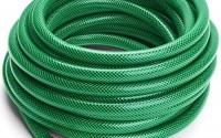 Ultra-flexible-Garden-Hose-Crimp-resistant-5-8-Inches-By-25-Feet-ndash-Utopia-Home2.jpg