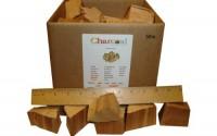CharcoalStore-Cherry-Smoking-Wood-Chunks-No-Bark-5-Pounds-29.jpg