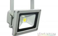 Etoplighting-Waterproof-12v-10w-Led-Flood-Light-For-Outdoor-Indoor-Decor-And-Security-Landscape-Lighting-Apl11896.jpg