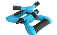 GBGS-Lawn-Sprinkler-360°-Rotation-Three-Arm-Garden-Yard-Lawn-Durable-Watering-Plants-31.jpg