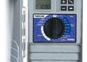 Irritrol-Kwik-Dial-12-Station-Outdoor-Irrigation-Controller-8.jpg