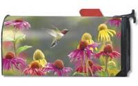 MailWraps-Hummingbird-Heaven-Mailbox-Cover-02012-46.jpg