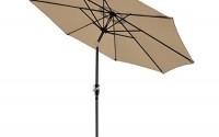 9-Tilt-Sun-Shading-Tan-Crank-Aluminum-Umbrella-Shades-Patio-Outdoor-Market-Beach-Deck-92x1-frac12-quot-Tiltable-Aluminum6.jpg